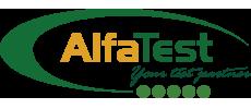 AlfaTest Logo.png